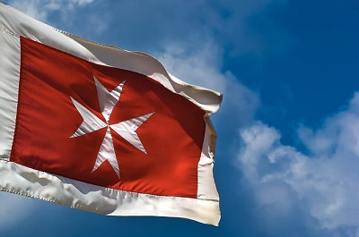 malta flag 2resized